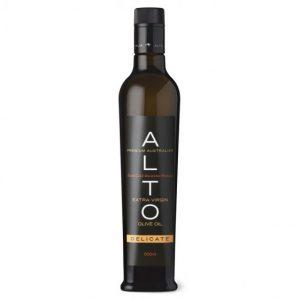 Australian Olive Oil by Alto