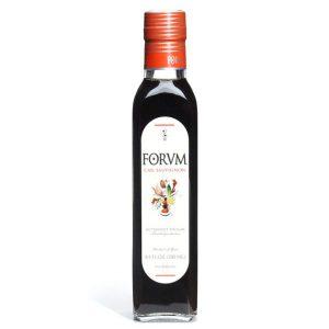 Forvm Cabernet Sauvignon Vinegar Australia