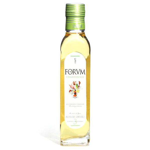Forvm chardonnay vinegar Australia