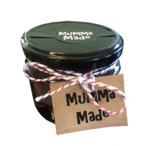 Mumma Made Relish Australian Artisan Relishes