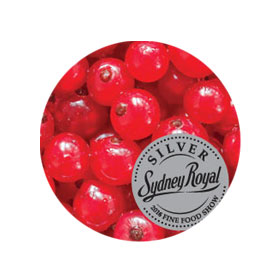 Red Currant Jelly by Jewels 260g