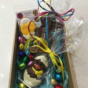 $40 Easter Gift Box