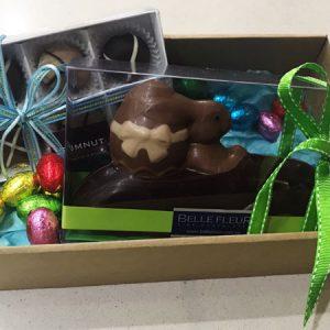 $50 Easter Gift Box