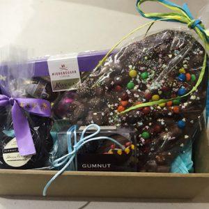 $60 Easter Gift Box